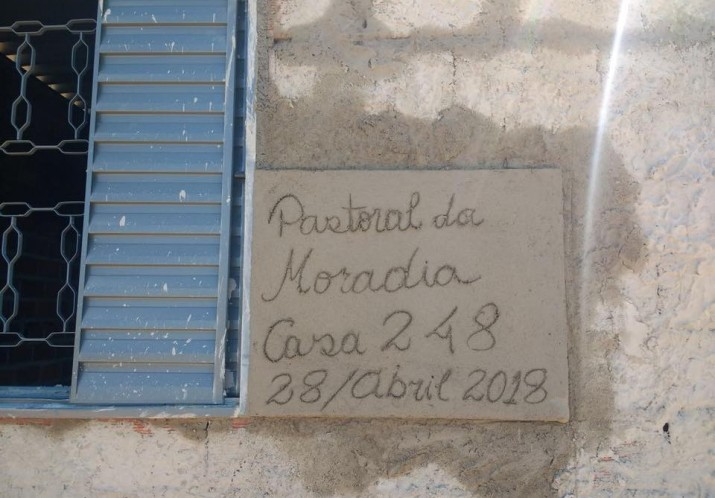 Casa 248