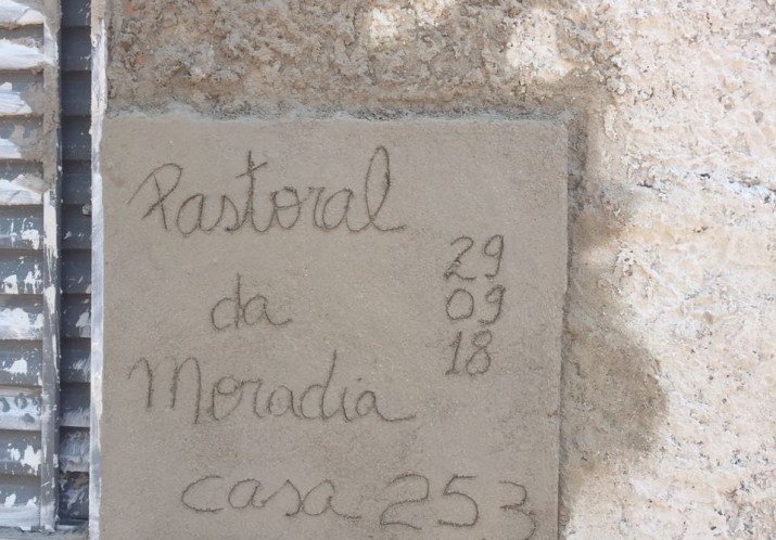 Casa 253